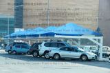 Carport, Car Shade, Outdoor Shade, Car Cover, Car Cool