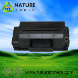 Compatible Black Toner Cartridge Mlt-D203s, Mlt-D203L, Mlt-D203e, Mlt-D203u for Samsung Printers