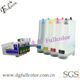 CISS for Epson Stylus S20, Sx100, Sx200, Sx400 Printer (CISS)