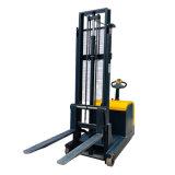 Hydraulic Forklift Jack 1500kg 2500 Kg Counterbalance Electric Forklift Truck for Sale