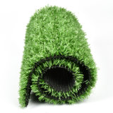 9 mm Artificial Turf Backdrop Carpet Prices