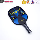 Esper2018 New Designing Top Quality Professional Manufacturer Graphite with Nomex Honeycomb Customized Pickleball Paddle