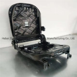 Auto Metal Parts Car Seat Frame