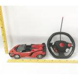1/16 Big Gravity G-Sensor Full Function Steering Wheel RC Racing Car