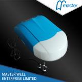 Master Well Brand Garage Door Opener/ Motor Ce Certified