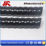 Chinese Plastic Hose Guard&Hydraulic Hose Guard&Hose Protection