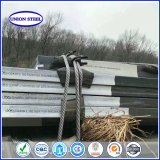 Mill Building Materical CCS/ABS/BV High-Strength Carbon Ship/Bridge Hot Rolled Steel Plate