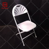 China Wholesale Outdoor Cheap Folding Event Wedding Chairs for Sale