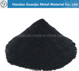 Cobalt Co Powder 99.5% 200 -250 Mesh Used in Metallurgy