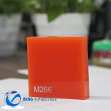 Acrylic /PMMA Sheet From China for Furniture Materal