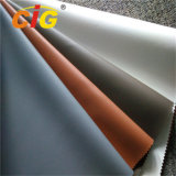 Colorful PVC Upholstery Luggage Leather