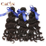 Hot Selling Wholesale Price Brazilian 100% Fumi Human Hair