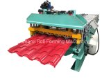 Hot Sale Plate Rolling Machine Ibr Metal Roll Forming Cold Steel Factory Direct Price