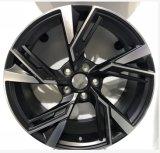 Audi Newly Designed Replica Wheel 2020 Year Alloy Wheel