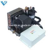 12000BTU Capacity Small Self Contained Marine Air Conditioner