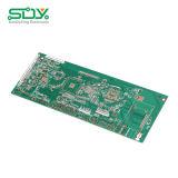 China Low Cost PCB/Circuit Board /PCB Board/ Fast Bare PCB Supplier
