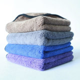 Luxury Microfiber Cleaning Towels for Auto Geek