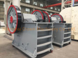 Stone Rock Jaw/ Cone /Impact/ VSI/Roller /Hammer/ Mobile Crusher for Mining Machine/Quarry/Granite/Riverstone/Cobble/Pebble/Limestone Crusher