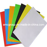 PVC Laminated Flexible Magnetic Sheeting