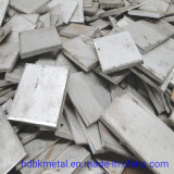 Selling Nickel Plates Are Cheap and Good Quality