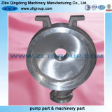 Pump Body A20 Material for Water Submersible Pump