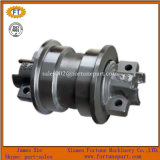 Sumitomo Excavator Track Lower Roller Undercarriage Spare Parts