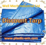 Custom Discount Lowest Price Professional Tarpaulin