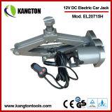12V DC Electric 2000kgs Car Jack Lifting Jack