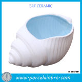 Hot Product Delicate Conch Shell Table Ashtray