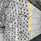 Aluminum Alloy Hexagonal Tube 5052 H112
