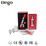 4.5ml Kanger Subtank Mini Atomizer with Occ Coil