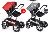 Delux Baby Strollers/Baby Carriers Sr-BS6