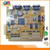 Wholesale Multi Super V Novomatic Slot Machine Gaminator