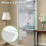 Design Best-Selling New Chain Link Shower Metal Mesh Curtain