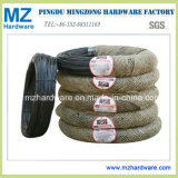 Soft Binding Black Annealed Iron Wires