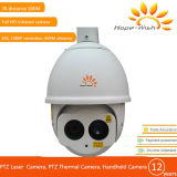 800m High Speed Dome Camera