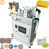 Automatic Soap Production Plant Laundry Soap Cutting Machinery