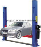 Ce Approved Standard Auto Car Lift