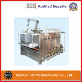 Food Machine Peanut Baking Machine (LDX-BM1200)