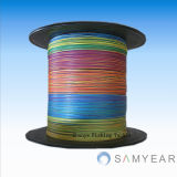 Multicolor Fishing Line Fishing Tackle (M1010)