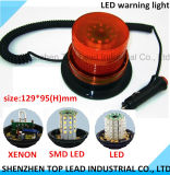 Strong Magnet LED Warning Light
