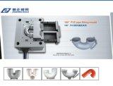 Plastic Injection Mould for PVC U-Shape Elbow