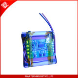14.8V 5200mAh Lithium Ion Battery Pack for (AY-4S2P-052)