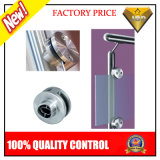 Stainless Steel Railing Glass Clamp with Best Price (JBD-G20)