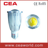 7W COB MR16 LED Spotlight LED Ceiling Spotlight Overhead Crane for Warehouse LED Downlight