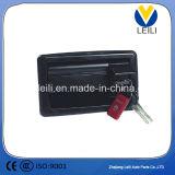 Bus Auto Lock Wholesale Luggage Storehouse Lock