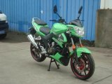 Racing Motorcycle Jd200-30