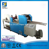 Wholesale Bulk Toilet Paper Napkin Machine Price Small Products Manufacturing Machines