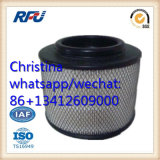17801-Oc010 High Quality Air Filter for Toyota