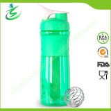 1L Shaker Bottle, Logo and Color Can Be Customized